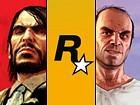 Rockstar �Y ahora qu�?