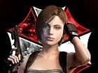 Resident Evil 5: Peligro Biol�gico