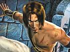 Memorias Retro - Prince of Persia