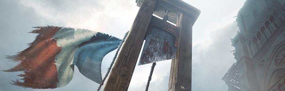 Assassin's Creed: Unity - El Veredicto Final
