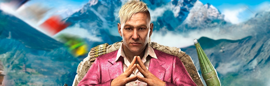 Far Cry 4 - El Veredicto Final