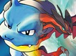 Pokémon HeartGold - Generación Pokémon