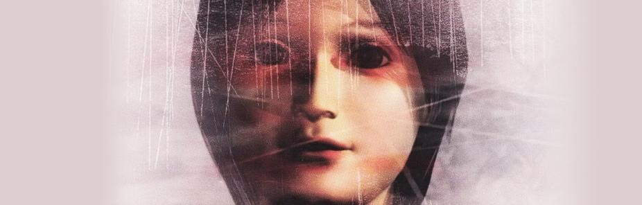 Memorias Retro: Silent Hill