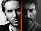 Actores y Personajes