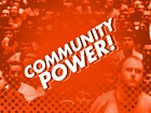 El Poder de la Comunidad