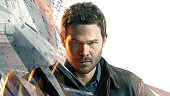 Quantum Break: Impresiones 3DJuegos - GC 2015