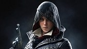 Assassin's Creed Syndicate: Impresiones GC 2015