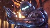 Halo 5: Impresiones GC 2015