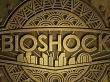 BioShock 2 - M�s all� del videojuego: Bioshock y el Objetivismo