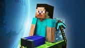 El fenómeno Minecraft