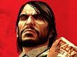 Red Dead Redemption - Cl�sicos Modernos: Red Dead Redemption