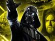 Star Wars Kinect - Los Mejores Juegos de Star Wars