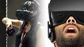 El Año de la Realidad Virtual