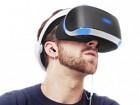 V�deo Noticia: PlayStation VR - Precio, Informaci�n y Opini�n