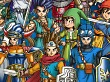 Dragon Quest IX - 30 años de Dragon Quest