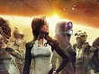 Mass Effect - M�s all� del videojuego: Mass Effect y el Racismo