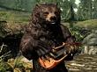 Mass Effect - Bandas sonoras de videojuego que merecen un concierto