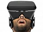 Juegos con los que so�amos en realidad virtual
