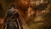 10 juegos inspirados en el universo de Lovecraft