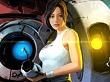 Portal 2 - Clásicos Modernos: Portal 2