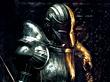 Dark Souls II - Clásicos Modernos: Demon's Soul