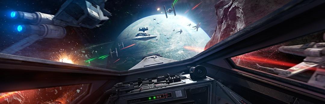 Star Wars: Battlefront, a día de hoy
