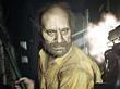 Resident Evil 7 - La mejor Realidad Virtual para 2017