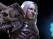 Diablo III - Diablo 3 - El Nigromante