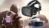Las Mejores Experiencias de Realidad Virtual