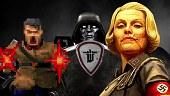 Nazis: El Enemigo Perfecto en los Videojuegos