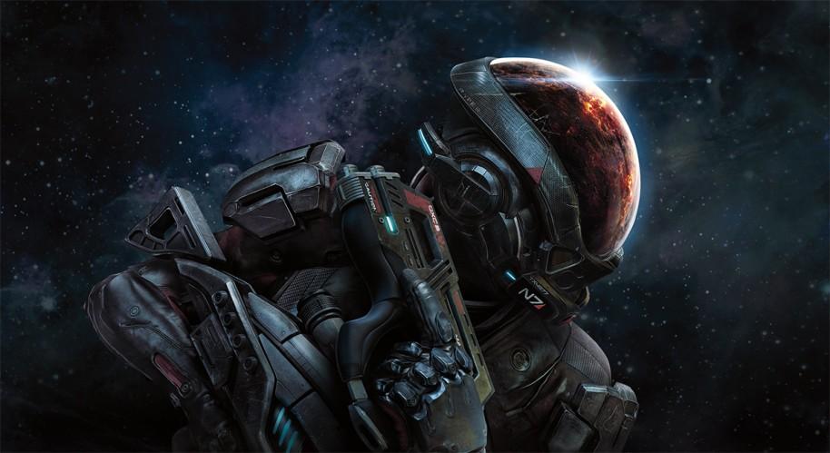 ¿Corren peligro Shepard o Morrigan? Con el precedente de Visceral podría parecer que sí, pero...