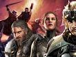 Tyranny - El Resurgir de los RPG Clásicos