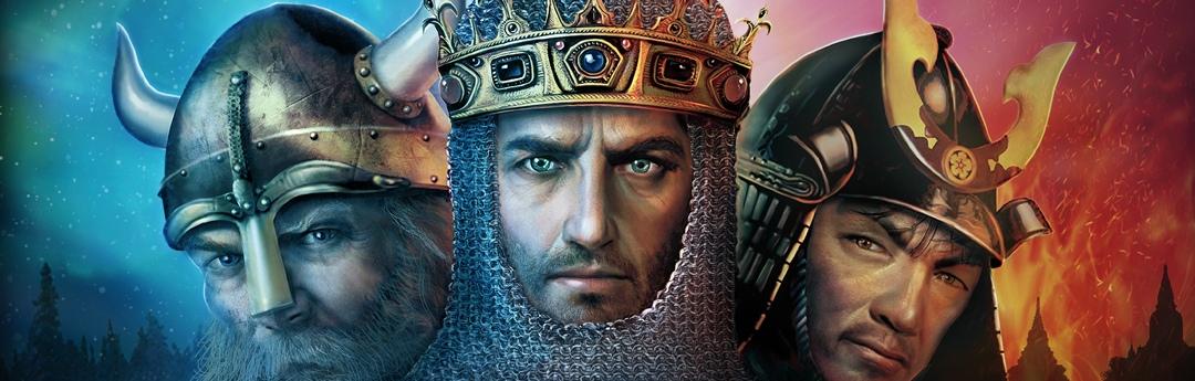 Homenaje a Age of Empires