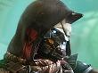 Destiny 2 - El Veredicto Final: Destiny 2