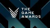 Lo mejor de los Game Awards 2017