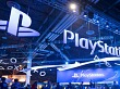 PlayStation 4 - Tour PlayStation Experience 2017