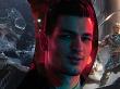 Frostpunk - 20 grandes juegos indie para 2018