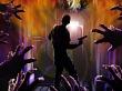 Dead Space - Los 10 Mejores Juegos de Terror Clásicos