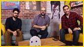 CHECKPOINT #27: ¿Veremos Half-Life 3 algún día?