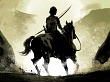 Ico and Shadow of the Colossus: The Collection - Más Allá del Videojuego: Shadow of the Colossus y lo Prohibido