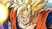 Dragon Ball FighterZ: El Veredicto Final
