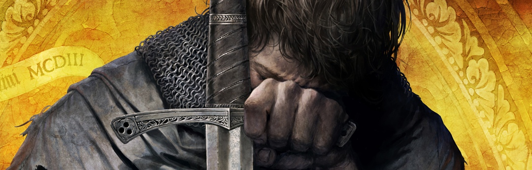 Kingdom Come Deliverance: El Veredicto Final