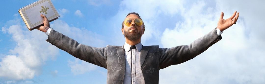 Far Cry 5: El Veredicto Final