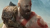 God of War: El Veredicto Final