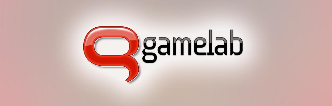 Los mejores videojuegos de Gamelab 2018