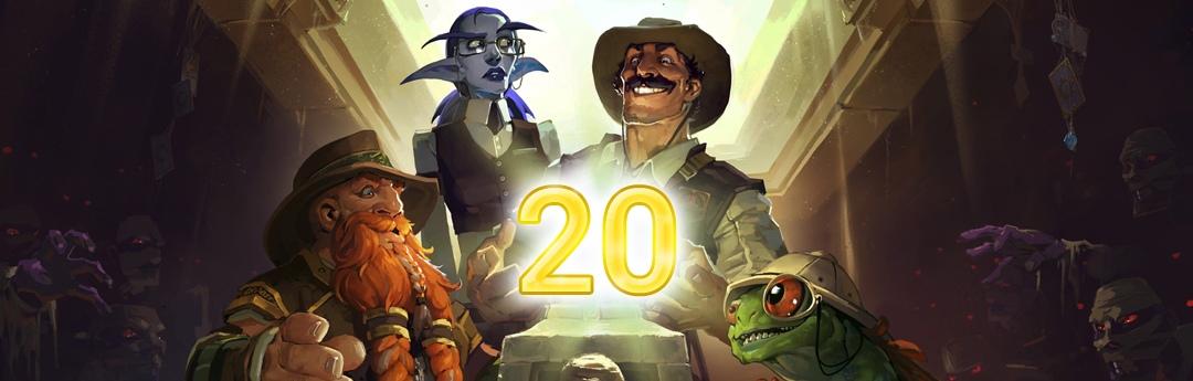 Los 20 Mejores Juegos Gratuitos De Pc Y Consolas