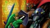Las rivalidades más épicas en los videojuegos