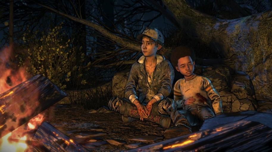 El cierre de Telltale deja en el aire proyectos tan interesantes como Stranger Things y The Wolf Among Us 2, además de la última temporada de The Walking Dead.