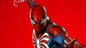 Spider-Man: El Veredicto Final