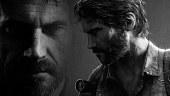 Personajes Creíbles: Joel de The Last of Us